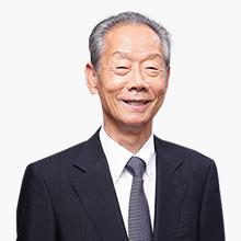 Isao Kikuchi, Member of the Board of Directors