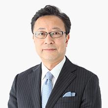 Noboru Kotani, Member of the Board of Directors