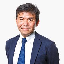 代表取締役会長 古川 尚史