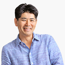 取締役 小林 宏
