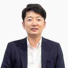 監査役 折田 紘幸