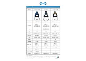 マッスルスーツ 製品ラインナップ.pdf